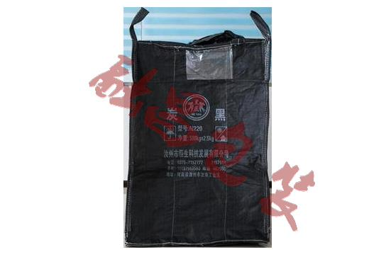 Introduction to Storage/Shipping Bags